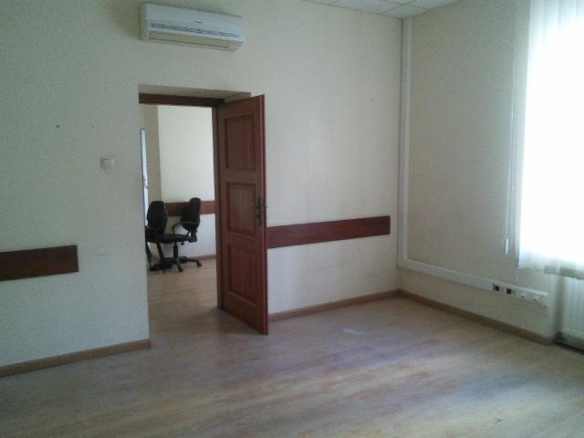 Продается Офис на ул. Пишоновская — 50 000 у.е. (фото №6)