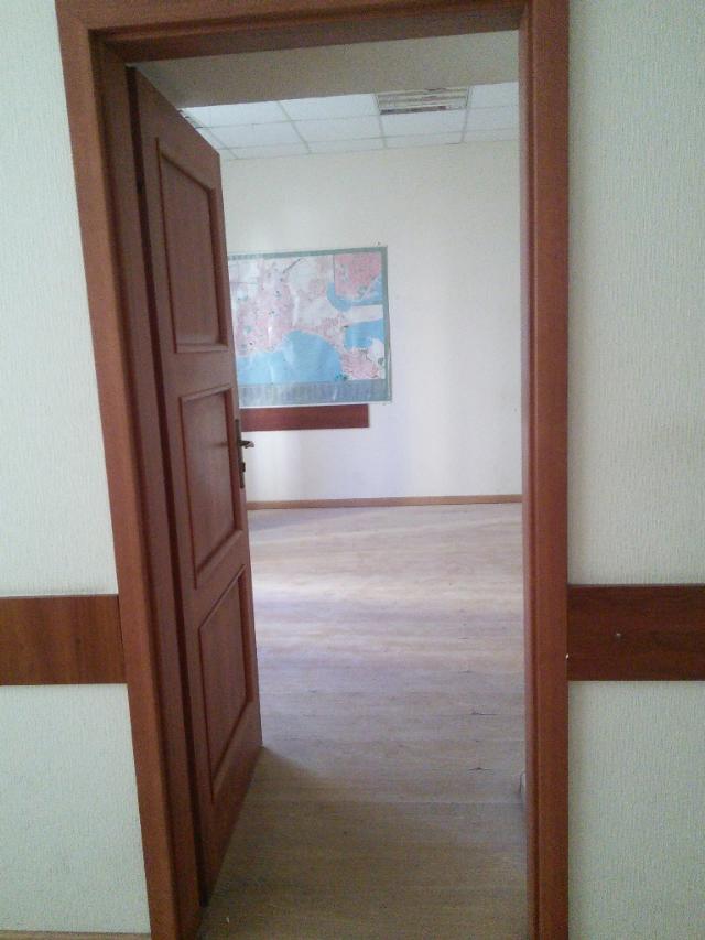Продается Офис на ул. Пишоновская — 50 000 у.е. (фото №7)