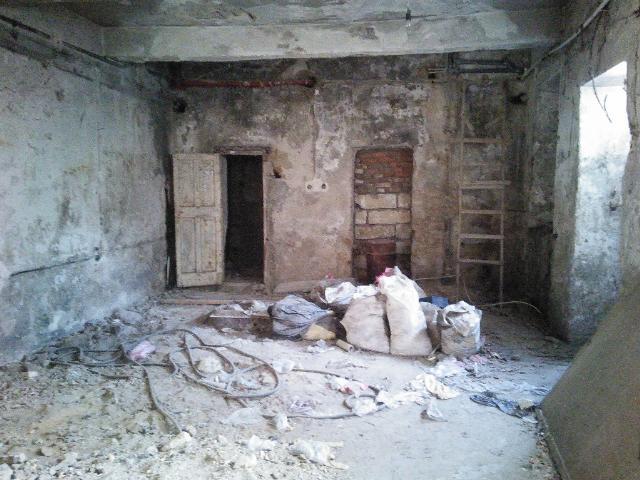 Продается Подвал на ул. Пишоновская — 16 000 у.е. (фото №4)