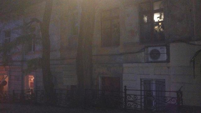 Продается Помещение на ул. Польская — 50 000 у.е. (фото №12)