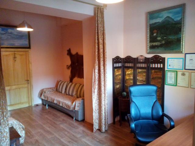 Продается Офис на ул. Средняя — 40 000 у.е. (фото №2)
