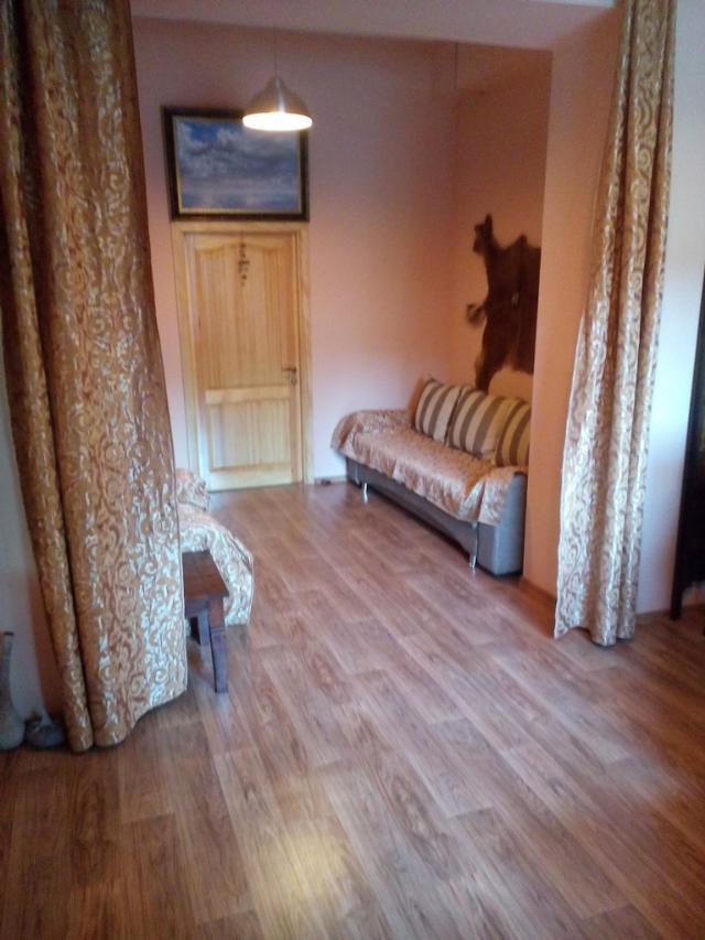 Продается Офис на ул. Средняя — 40 000 у.е. (фото №3)