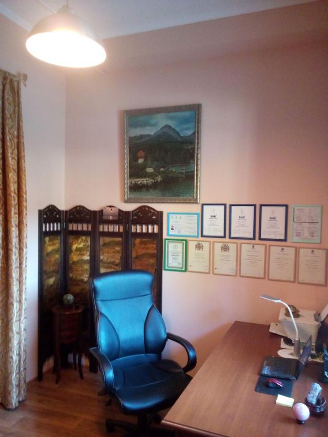 Продается Офис на ул. Средняя — 40 000 у.е. (фото №4)