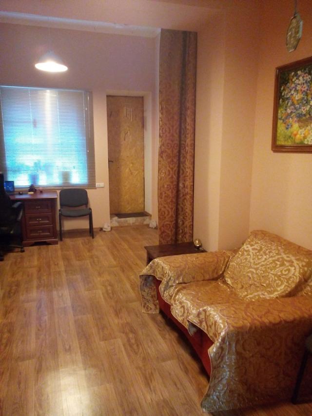 Продается Офис на ул. Средняя — 40 000 у.е. (фото №7)