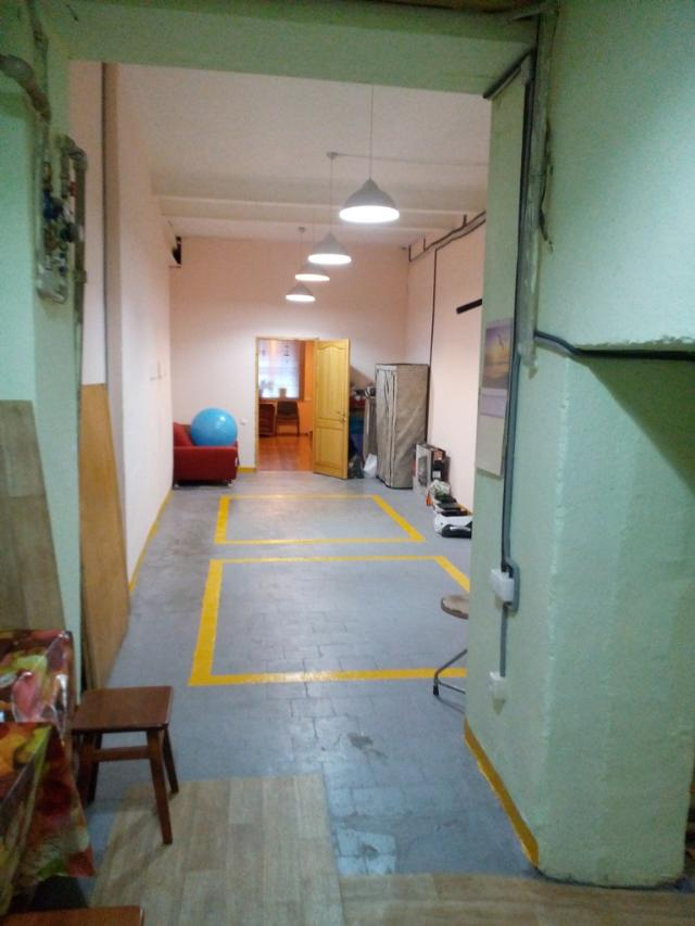 Продается Офис на ул. Средняя — 40 000 у.е. (фото №9)