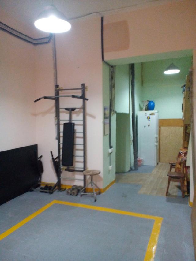 Продается Офис на ул. Средняя — 40 000 у.е. (фото №12)