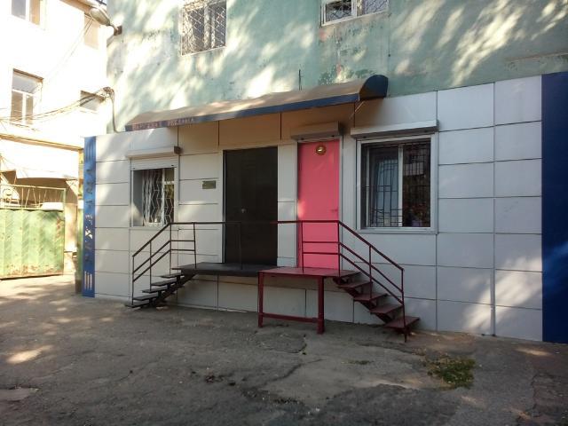 Продается Офис на ул. Средняя — 40 000 у.е. (фото №13)