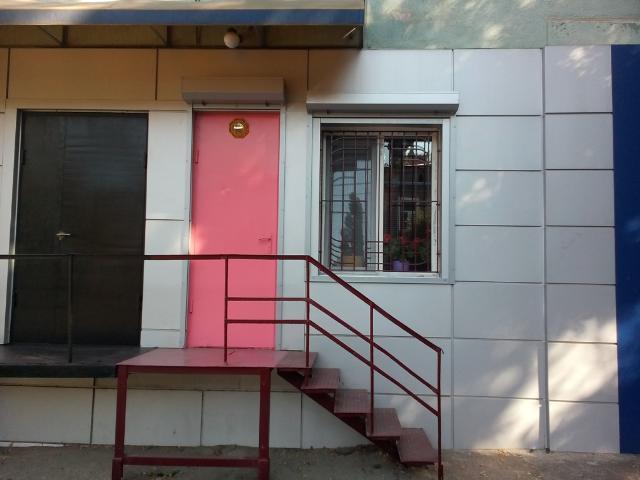 Продается Офис на ул. Средняя — 40 000 у.е. (фото №14)