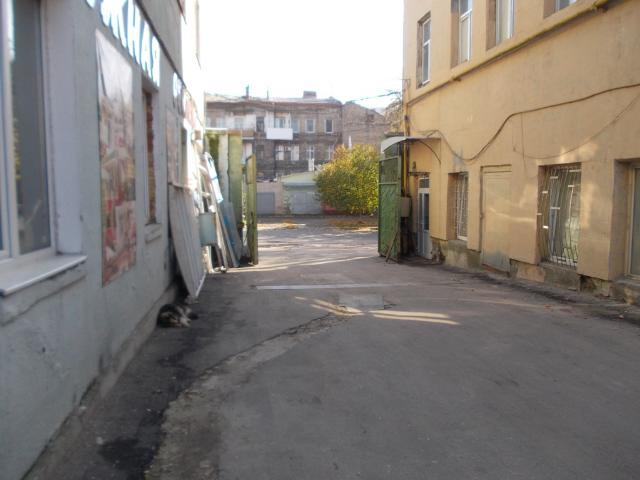 Продается Офис на ул. Средняя — 40 000 у.е. (фото №15)