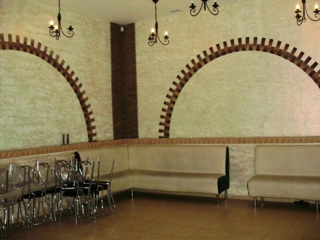 Продается Кафе на ул. Грушевского Михаила — 135 000 у.е. (фото №2)