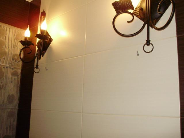 Продается Кафе на ул. Грушевского Михаила — 135 000 у.е. (фото №7)