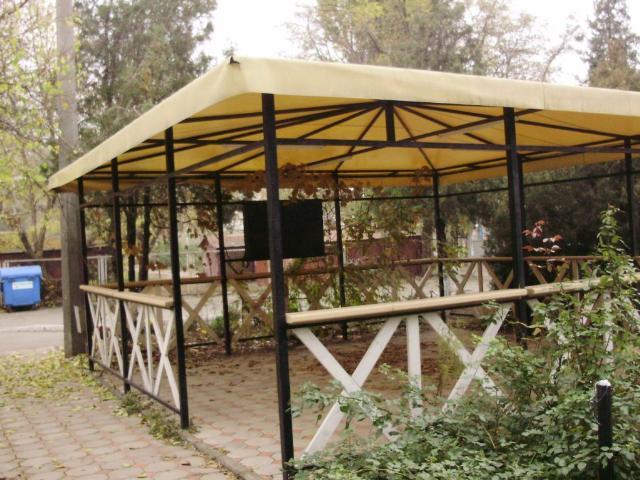 Продается Кафе на ул. Грушевского Михаила — 135 000 у.е. (фото №14)
