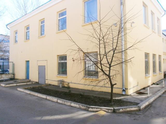 Продается Мастерская на ул. Промышленная — 420 000 у.е. (фото №6)