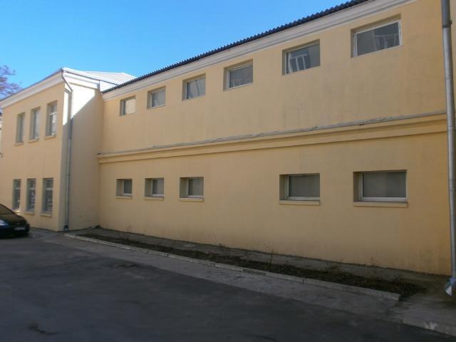 Продается Мастерская на ул. Промышленная — 420 000 у.е. (фото №7)