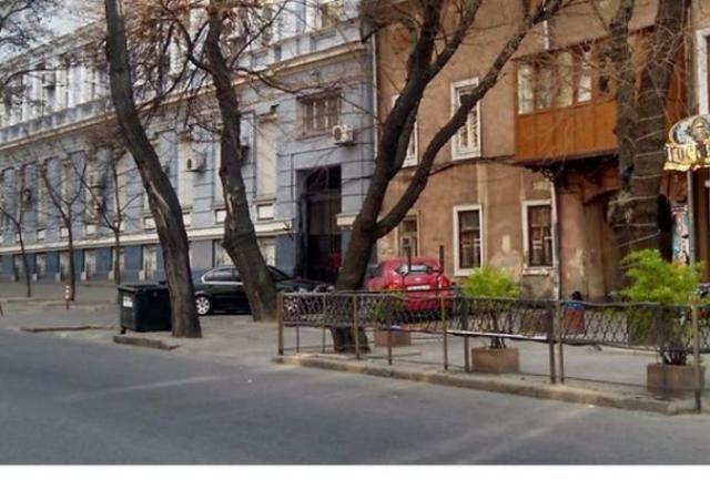 Продается Офис на ул. Пастера — 50 000 у.е. (фото №4)