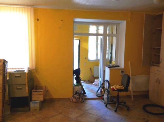 Продается Офис на ул. Костанди — 80 000 у.е. (фото №3)