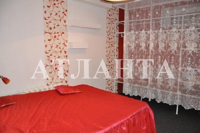 Продается Гостиница, отель на ул. Бригадная — 400 000 у.е. (фото №8)