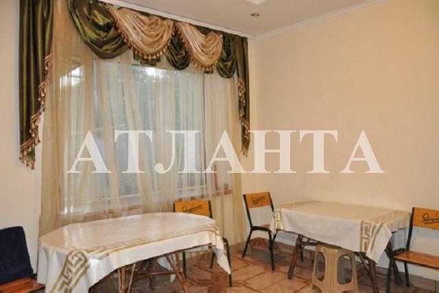 Продается Гостиница, отель на ул. Бригадная — 400 000 у.е. (фото №9)