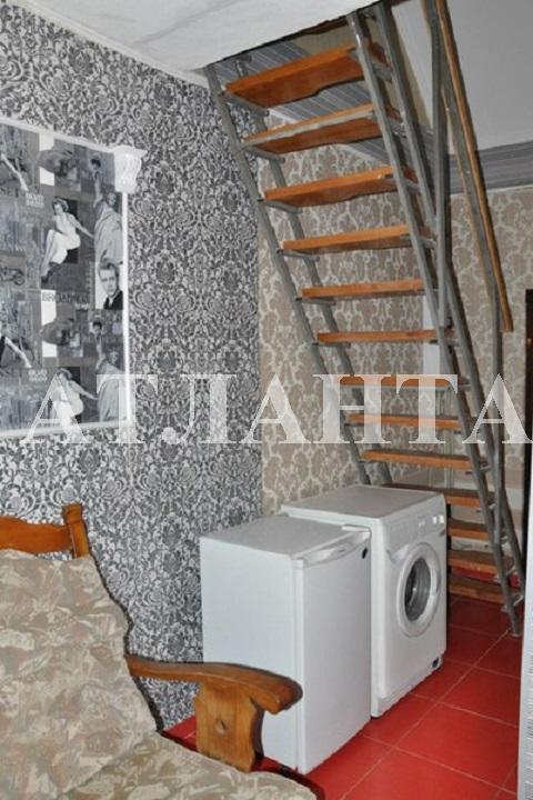 Продается Гостиница, отель на ул. Бригадная — 400 000 у.е. (фото №13)