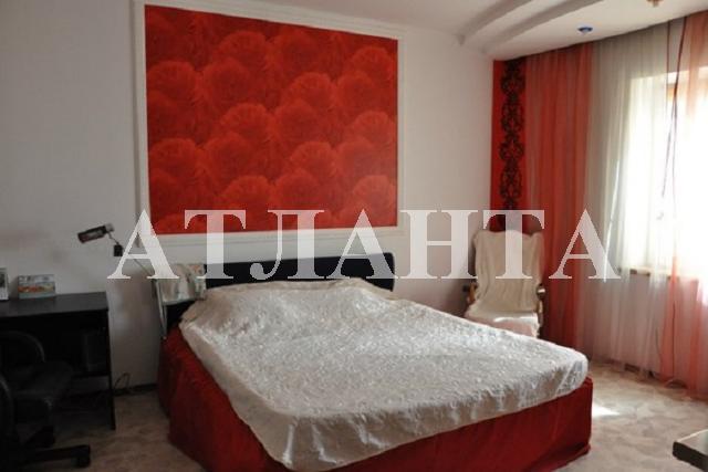 Продается Гостиница, отель на ул. Бригадная — 400 000 у.е. (фото №16)