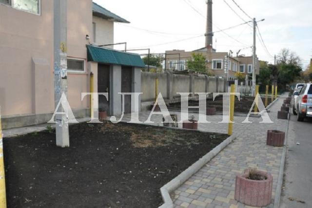 Продается Гостиница, отель на ул. Бригадная — 400 000 у.е. (фото №19)