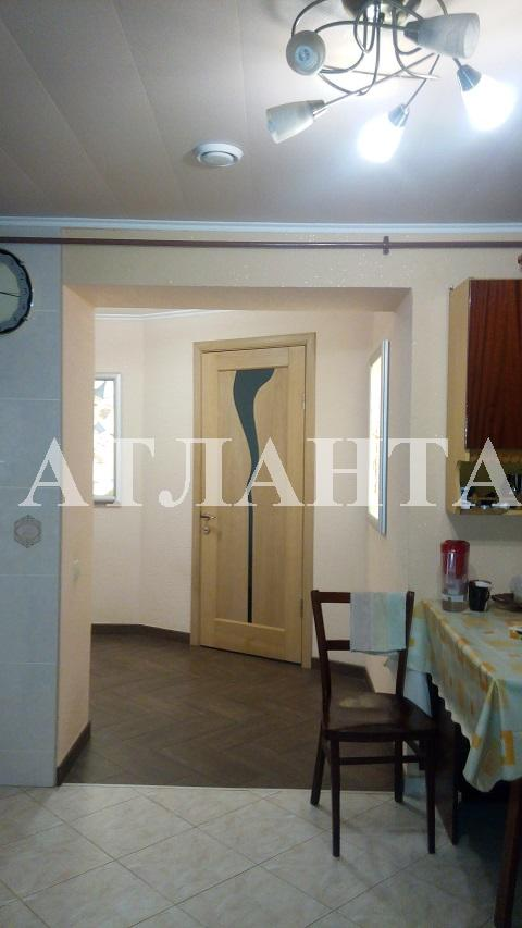 Продается Офис на ул. Усатовская — 35 000 у.е. (фото №6)