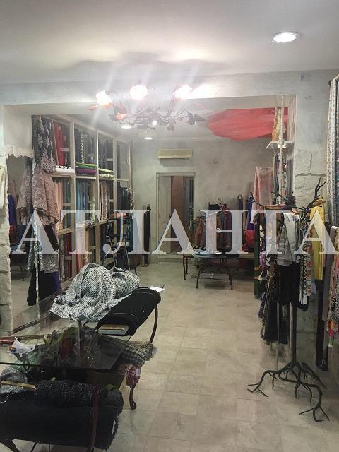 Продается Магазин на ул. Екатерининская — 120 000 у.е. (фото №2)