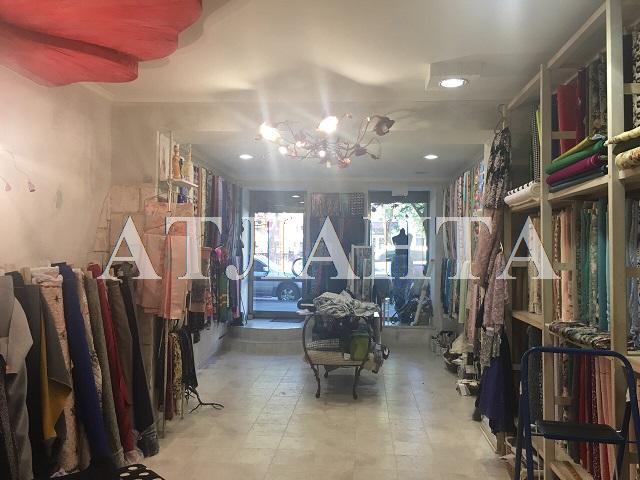 Продается Магазин на ул. Екатерининская — 130 000 у.е. (фото №3)