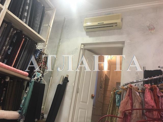 Продается Магазин на ул. Екатерининская — 130 000 у.е. (фото №5)