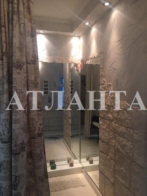 Продается Магазин на ул. Екатерининская — 120 000 у.е. (фото №6)