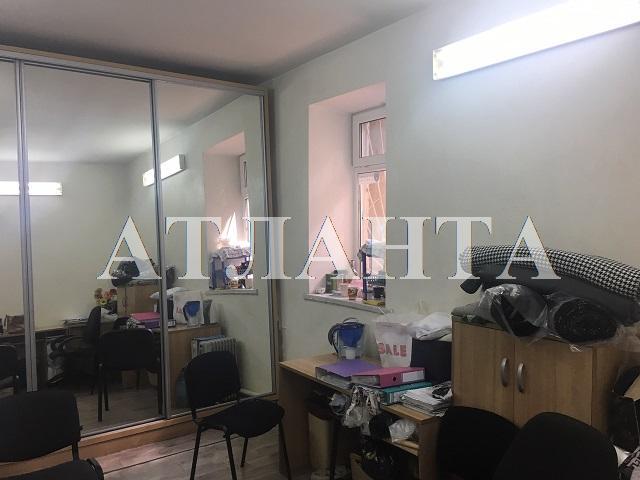 Продается Магазин на ул. Екатерининская — 120 000 у.е. (фото №10)