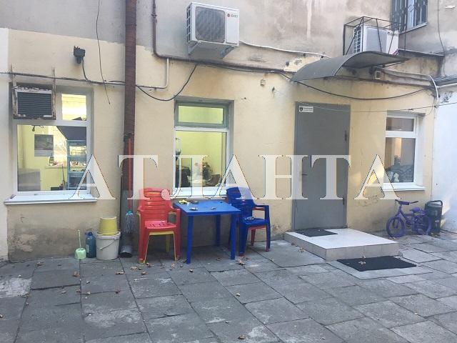 Продается Магазин на ул. Екатерининская — 130 000 у.е. (фото №13)