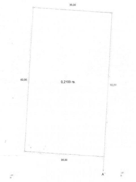 Продается Земельные угодия на ул. Академика Вильямса — 210 000 у.е.