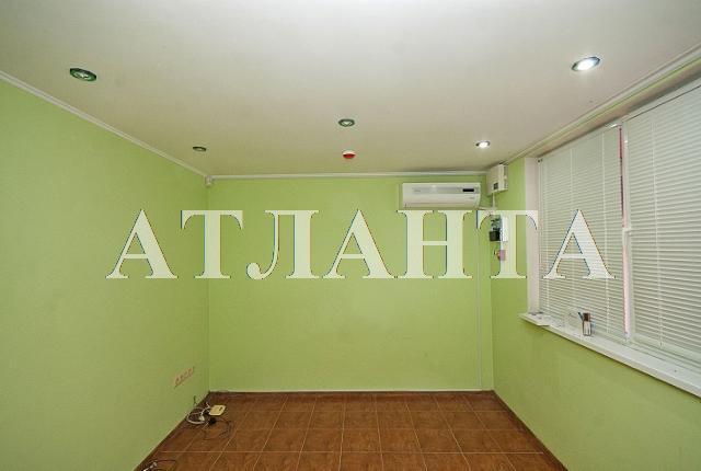 Продается Офис на ул. Радужный М-Н — 29 000 у.е. (фото №2)