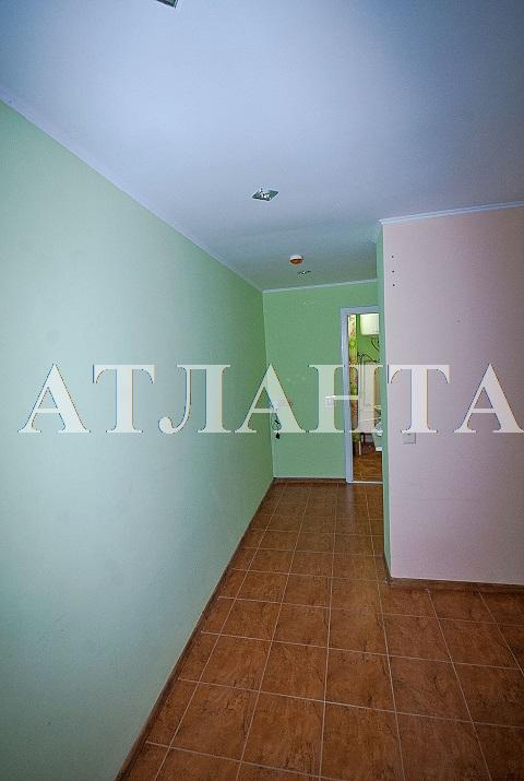 Продается Офис на ул. Радужный М-Н — 29 000 у.е. (фото №7)