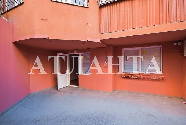 Продается Офис на ул. Радужный М-Н — 29 000 у.е. (фото №11)