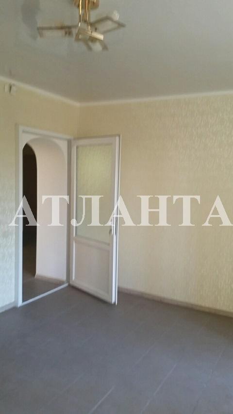 Продается Офис на ул. Тополевая — 60 000 у.е. (фото №2)