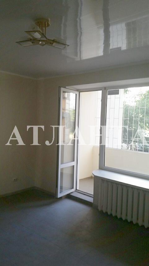 Продается Офис на ул. Тополевая — 60 000 у.е. (фото №3)