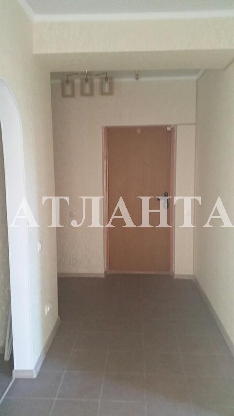 Продается Офис на ул. Тополевая — 60 000 у.е. (фото №5)