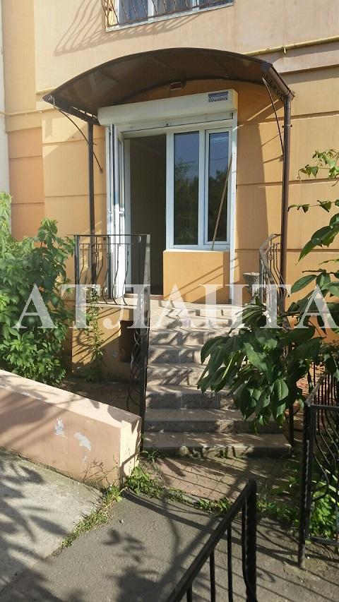 Продается Офис на ул. Тополевая — 58 000 у.е. (фото №7)