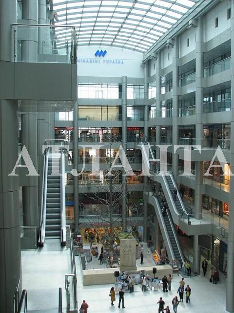 Продается Магазин на ул. Греческая Пл. — 250 000 у.е. (фото №2)
