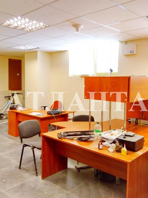 Продается Офис на ул. Радужный М-Н — 23 500 у.е.
