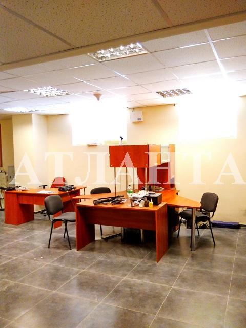 Продается Офис на ул. Радужный М-Н — 23 500 у.е. (фото №2)