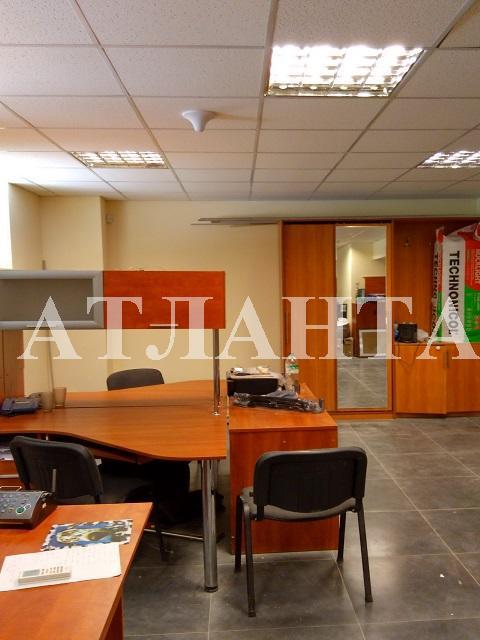 Продается Офис на ул. Радужный М-Н — 23 500 у.е. (фото №3)