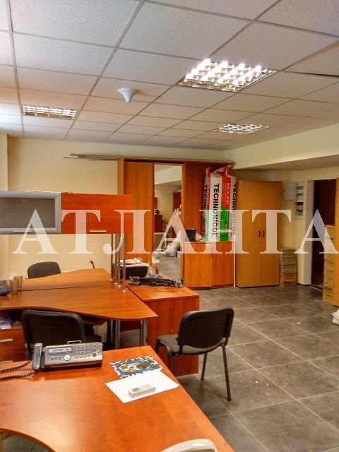 Продается Офис на ул. Радужный М-Н — 23 500 у.е. (фото №4)