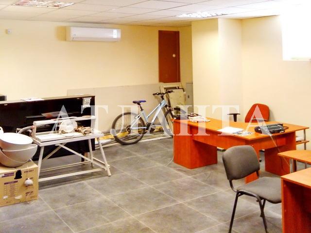 Продается Офис на ул. Радужный М-Н — 23 500 у.е. (фото №5)