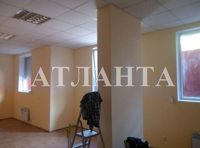 Продается Магазин на ул. Радужный М-Н — 30 000 у.е.