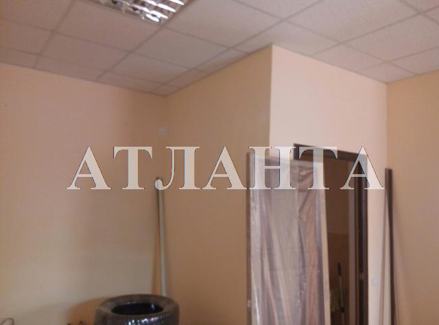Продается Магазин на ул. Радужный М-Н — 30 000 у.е. (фото №2)