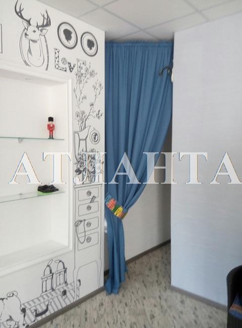 Продается Магазин на ул. Радужный М-Н — 36 000 у.е. (фото №6)
