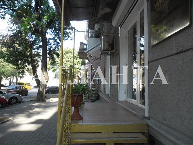Продается Магазин на ул. Нежинская — 65 000 у.е. (фото №2)
